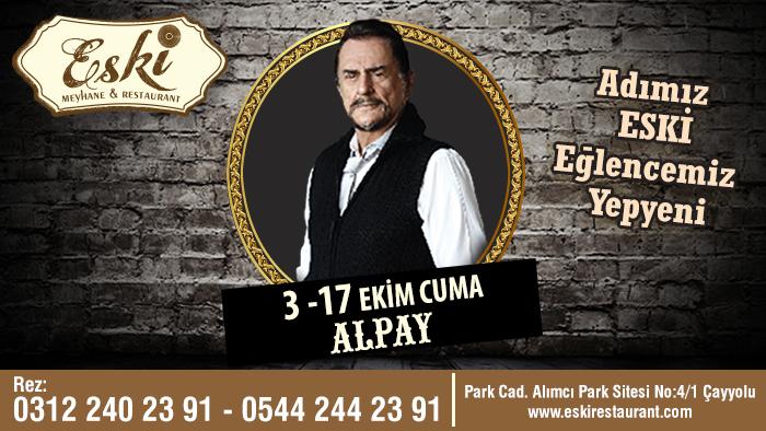 Eski Ankara Restoranı ,Restaurant  , ANKARA , ÇANKAYA